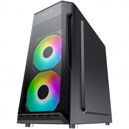 Unitate Gaming PC AQIRYS Bellatrix Intel i5 3470 USB 3.0 refurbished