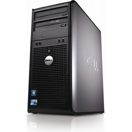 Dell Optiplex 380 Tower...